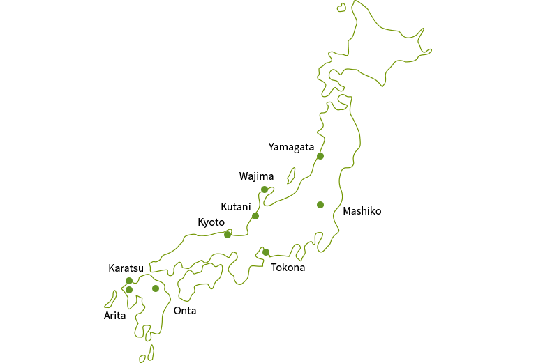 japan-map-illustration