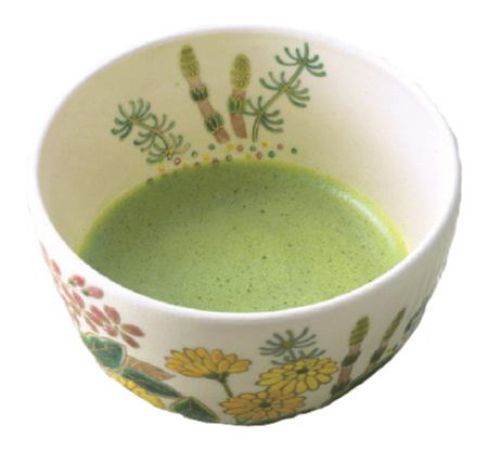 matcha-ceremony-icone