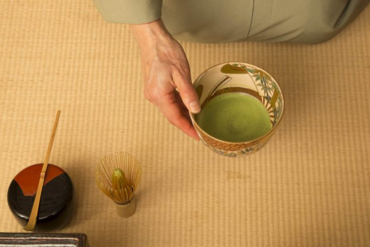 ceremonie-du-the-matcha-service-illustration
