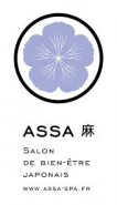 https://www.assa-spa.fr/home