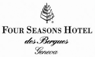 four-seasons-hotel-des-bergues-geneva-partner-logo