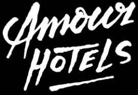 amour-hotels-partner-logo