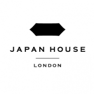 https://www.japanhouselondon.uk/the-shop/