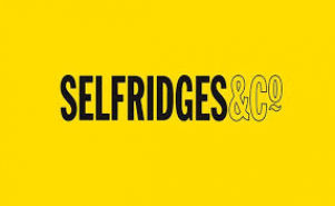 selfridges-partner-logo