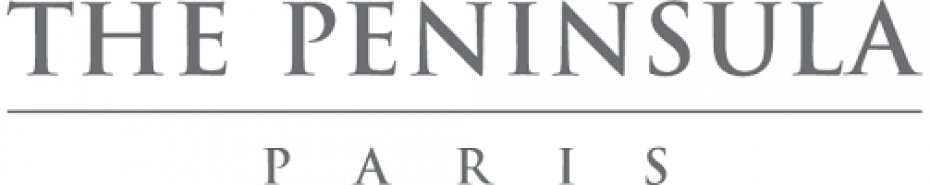 the-peninsula-paris-partner-logo