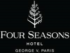 four-seasons-hotel-george-v-partner-logo