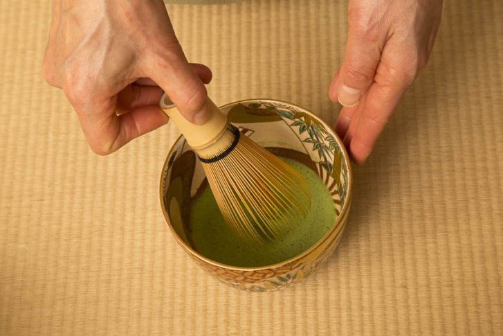 matcha-tea-ceremony-step-1