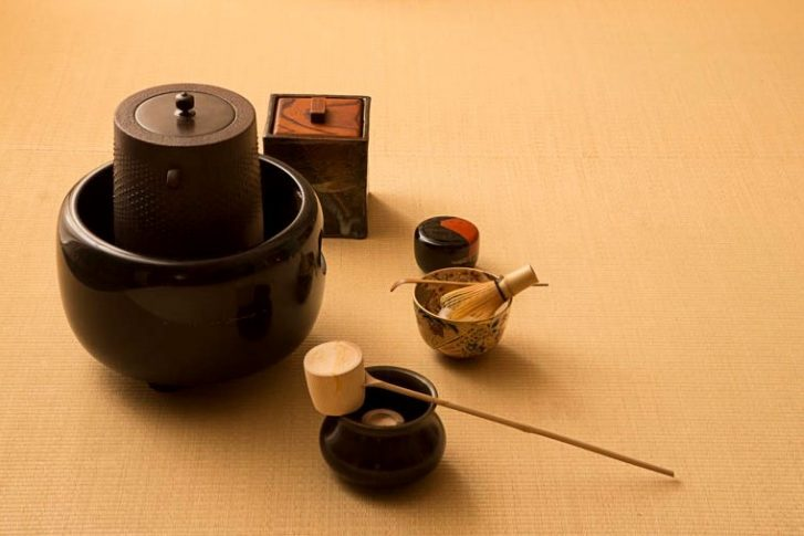 matcha-tea-ceremony-step-2