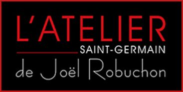 paris-atelier-joel-robuchon-saint-germain-partner-logo
